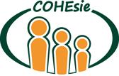 cohesie