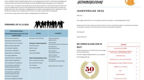 pdf-4670-page-00001.jpg