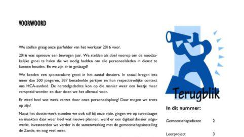 pdf-4674-page-00001.jpg