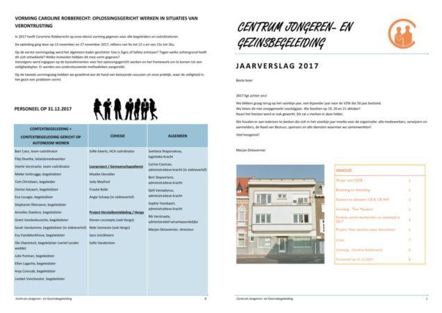 pdf-4768-page-00001.jpg