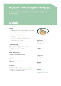 pdf-4782-page-00001.jpg