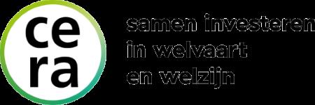 logo_cera_baseline_nl_kleiner